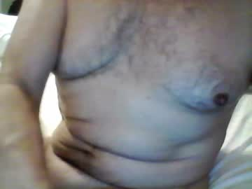 [29-08-20] 7inchesinside private show from Chaturbate.com