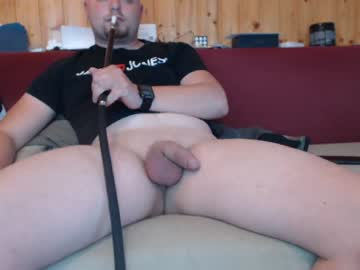 [28-04-20] germanboy2703 record public webcam video from Chaturbate.com