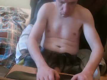 [15-01-21] igor3626 show with cum from Chaturbate
