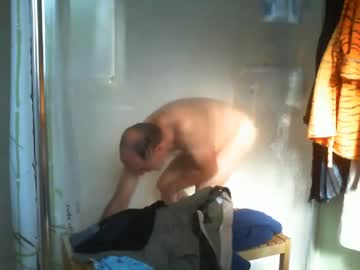[10-07-19] jeanmichel78 record show with cum from Chaturbate.com