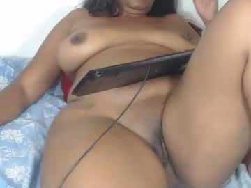 [22-02-21] khandysex record video with dildo