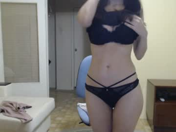 [08-12-19] murielz record private XXX video from Chaturbate