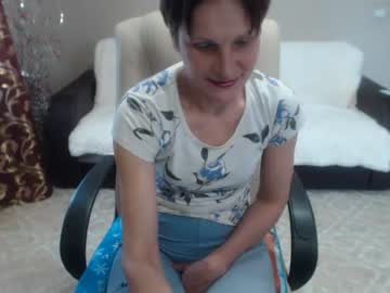 [30-04-20] prretty_irrma_mm_yess chaturbate private show