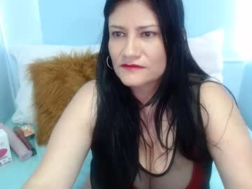 [05-07-20] salomex_hot record premium show video from Chaturbate.com
