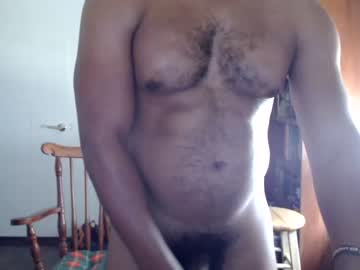 [01-08-21] sheepishlion record private show from Chaturbate