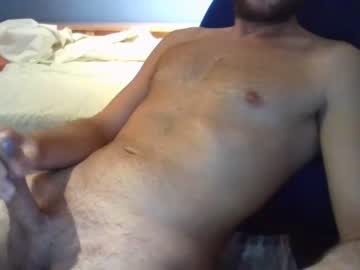 [24-09-20] caragato1 private webcam from Chaturbate