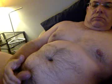 [22-12-20] phlpjd record public webcam from Chaturbate.com