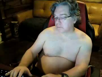 [19-09-20] ralfmaximus record private show from Chaturbate.com