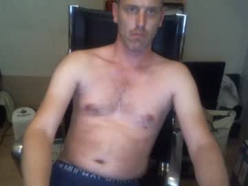 [18-06-21] youmepleasure webcam show from Chaturbate
