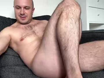 [07-05-21] bigxyj record private show video from Chaturbate
