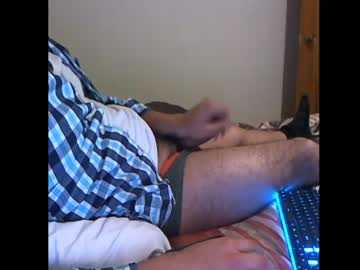 [21-02-20] datrandomguy2 record show with cum from Chaturbate