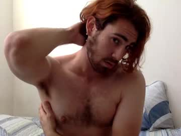 [20-06-19] etereo_nadersex record public show video from Chaturbate