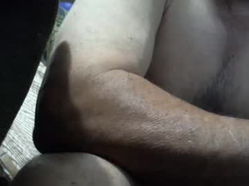 [15-11-19] jhaxx123 chaturbate video with dildo