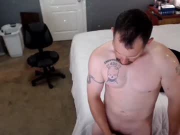 [22-04-19] likmdurty chaturbate webcam show