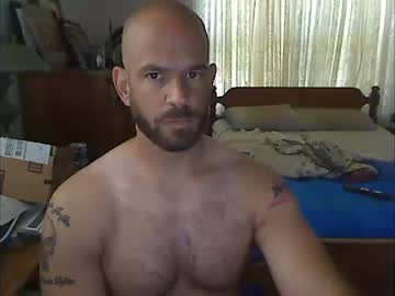 [26-05-19] lovestrokingmydick private show