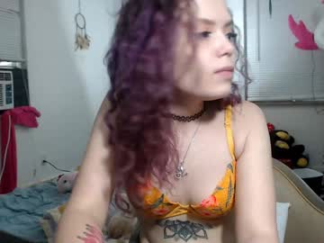 [12-07-19] anna_the_alpha record cam show from Chaturbate