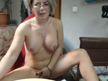 [19-12-20] deepintoyourmind private webcam from Chaturbate