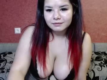 [18-05-21] kisa_s record private sex show from Chaturbate.com