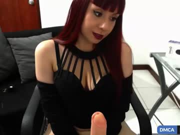 [05-03-21] nikydoll_1 cam show from Chaturbate