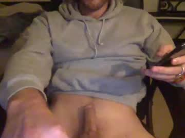 [24-01-21] practiceddoggy record webcam video from Chaturbate.com