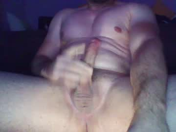 [19-10-20] aammud record cam show from Chaturbate