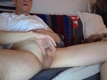 [14-12-19] curio696669f private show from Chaturbate.com