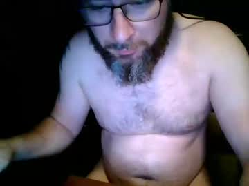 [17-02-20] hannisch chaturbate public webcam