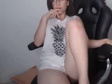 [27-07-19] kimberleycruz record video from Chaturbate.com