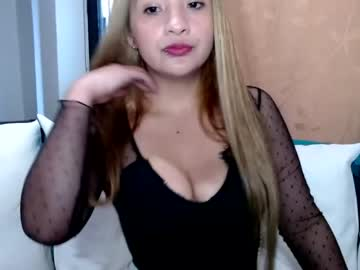 [05-08-21] kittyzevee_ chaturbate video with toys
