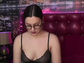 [09-01-21] pervert_amy private show from Chaturbate.com