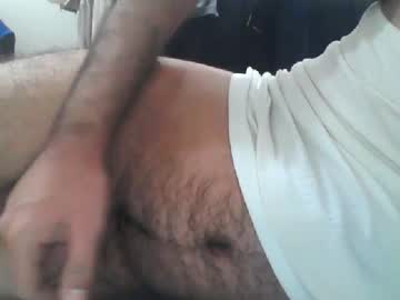 [28-08-20] anamasau show with toys from Chaturbate