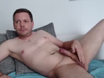 [20-06-21] hornytuber record private webcam from Chaturbate