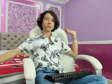 [08-03-21] laick_20 record cam show from Chaturbate