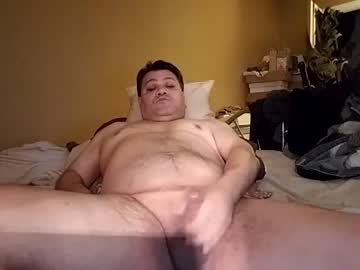 [07-03-21] mugsy183 record blowjob video from Chaturbate