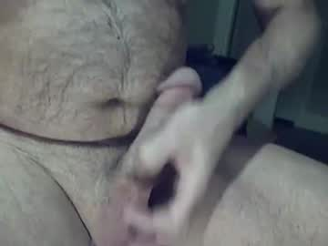 [18-11-19] howesound chaturbate private