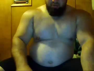 [12-07-19] johnjrambo535 chaturbate video with dildo