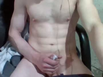 [28-02-20] smallwood420 private show video from Chaturbate.com