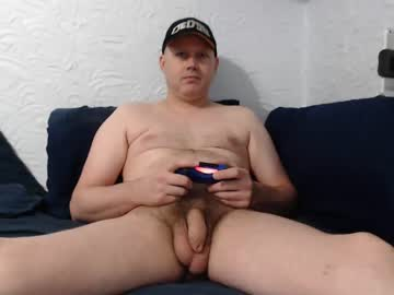 [16-07-19] vinceny private show from Chaturbate.com