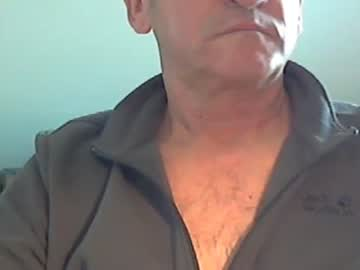 [29-03-20] birs video from Chaturbate.com