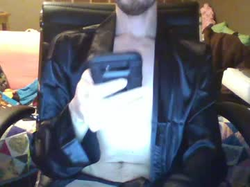 [08-12-19] clone89 public webcam video from Chaturbate