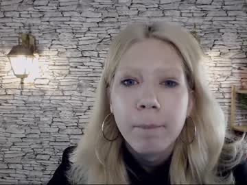 05-03-19 | inga_h0t video with toys from Chaturbate