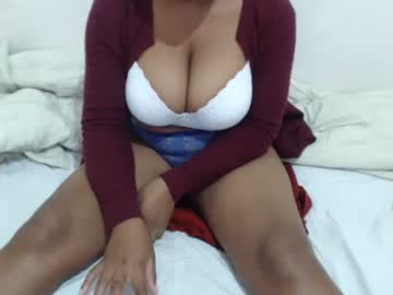 [26-01-21] jovial_joy chaturbate public webcam