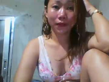 [09-08-19] sexydyesevel chaturbate private