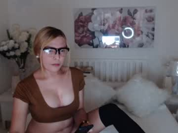 [10-09-21] xnaughtyandsweet69 chaturbate private sex show