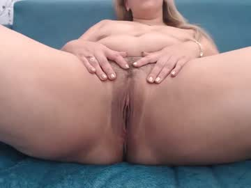 [22-11-20] catchmybuttocks record public webcam from Chaturbate