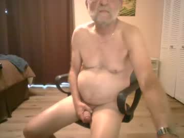 [05-09-21] mbearmike record private from Chaturbate