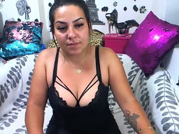 [02-06-20] lilynaughty record video from Chaturbate.com