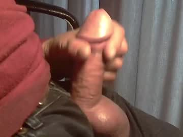 [11-04-21] schwaermer1 private show video from Chaturbate