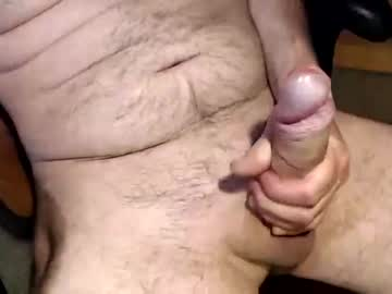 [14-04-20] 01chris01 private sex show from Chaturbate.com