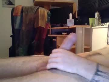 [19-09-21] alekxander96 record show with cum